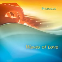 Waves of Love — Nadama