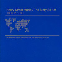 Henry Street Music / The Story So Far 1993-1999 — сборник