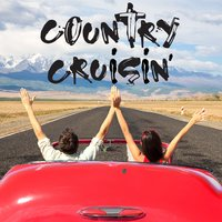 Country Cruisin' — Country Crusaders