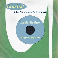 Ring-a-Ding-Doo — Little Esther
