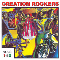 Creation Rockers, Vols. 1 and 2 — сборник