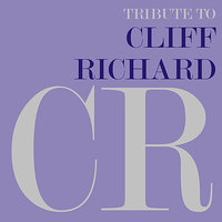 A Tribute To Cliff Richard — сборник