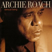 Sensual Being — Archie Roach