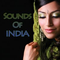 Sounds Of India — сборник