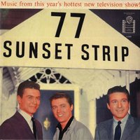 77 Sunset Strip — Warren Barker, Warren Barker Orchestra