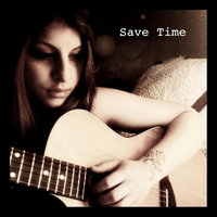 Save Time — Emily Palame