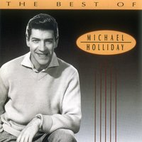 30th Anniversary Collection — Michael Holliday