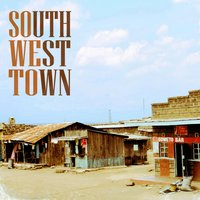 South West Town — Soweto