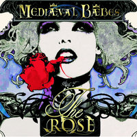 The Rose — Mediaeval Baebes