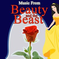 Beauty And The Beast — The Academy Allstars