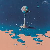 Time — Electric Light Orchestra