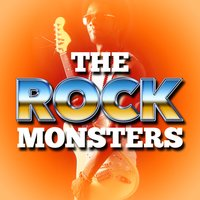 The Rock Monsters — сборник