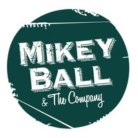 Leave a Light On — The Company, Mikey Ball