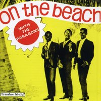 On the Beach: The Anthology — The Paragons