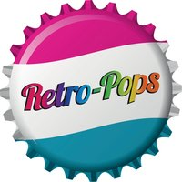 I Can Do Anything — Retro-Pops
