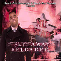 Fly Away:Reloaded — Nu Star