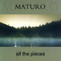 Piano all the pieces — Maturo