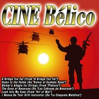 Cine Bélico — The Film Band