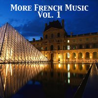 More French Music, Vol. 1 — сборник