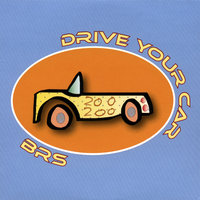 Drive Your Car — BRS