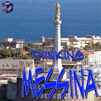Thinking Messina — сборник