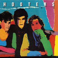 Amore — The Hooters