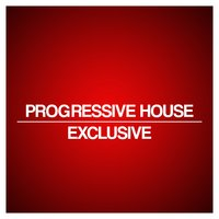 Progressive House Exclusive — сборник