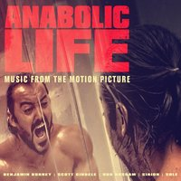Anabolic Life: Music from the Motion Picture — сборник