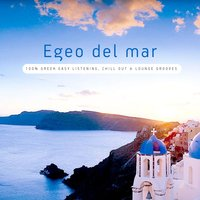 Egeo Del Mar Aegean Bar — сборник