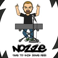 Time to Kick Some Ass — Nozze