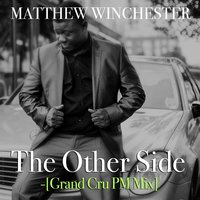 The Other Side — Matthew Winchester