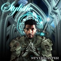 Stylistic — StyleMaster
