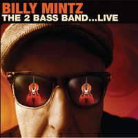 The 2 Bass Band... — Billy Mintz