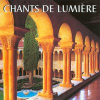Chants of Light: Hymns, Feasts, Seasons — сборник