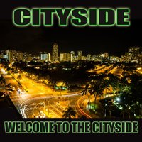 Welcome to the Cityside — Cityside