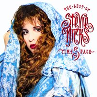 Timespace - The Best Of Stevie Nicks — Stevie Nicks