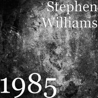 1985 — Stephen Williams