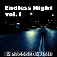 Endless Night, Vol. 1 — сборник