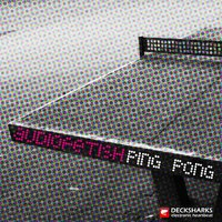 Ping Pong — Audiofetish