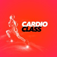 Cardio Class — The Cardio Workout Crew
