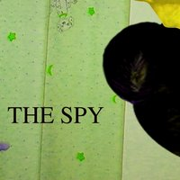 The Spy — Free 4 You