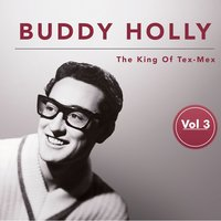 Buddy Holly & The Crickets, Vol. 3 — Buddy Holly, The Crickets, Buddy Holly & The Crickets
