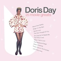 25 Movie Greats — Doris Day, Ирвинг Берлин