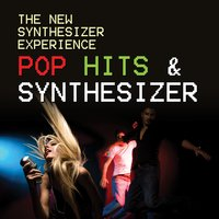 Pop Hits Synthesizer — The New Synthesizer Experience