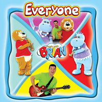 Everyone — Music, Brian