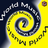 World Music Festival, Vol. 2 — сборник