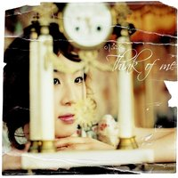 Think Of Me — Lee So-Eun
