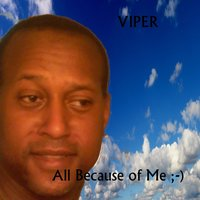 All Because of Me ;-) — Viper
