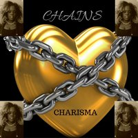 Chains — Charisma