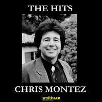 The Hits — Chris Montez
